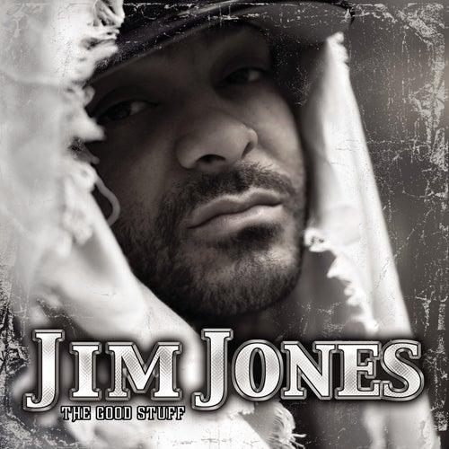 The Good Stuff by Jim Jones