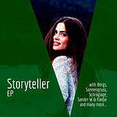 Storyteller (EP) by Various Artists