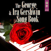 The George & Ira Gershwin Songbook de Various Artists