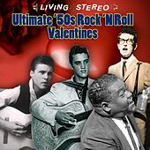 Ultimate '50s Rock 'n Roll Valentines de Various Artists