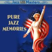 Pure Jazz Memories de Various Artists