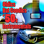 Oldies But Goodies - 50s Instrumentals de Various Artists