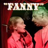 FANNY (Original Broadway Cast Recording) de Various Artists