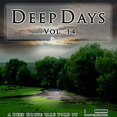 Deep Days, Vol. 14 de Various Artists