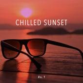 Chilled Sunset, Vol. 1 de Various Artists