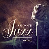 Smooth Jazz, Vol. 3 by Various Artists
