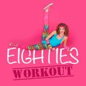 Eighties Workout de Various Artists