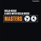 A Date With Della Reese by Della Reese