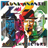 Anarchytecture (Special Pack) di Skunk Anansie