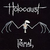 Primal by Holocaust