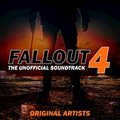 Fallout 4 - The Unofficial Soundtrack by Various Artists