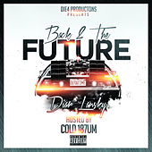 Back 2 The Future de Diar Lansky
