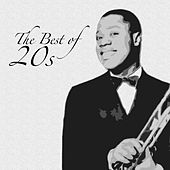 The Best of 20s by Various Artists
