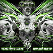 The Nightmare Machine by Various Artists