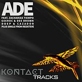 ADE Collection 2015 by Various Artists