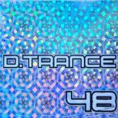 D.Trance 48 (Gary D. Presents D. Trance 48) von Various Artists