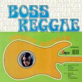 Boss Reggae de Ernest Ranglin