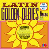 Latin Golden Oldies For Dancing de Ray Barretto
