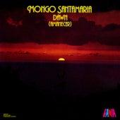 Amanecer de Mongo Santamaria