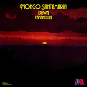 Amanecer by Mongo Santamaria