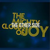 The Other Side de The Mighty Clouds of Joy