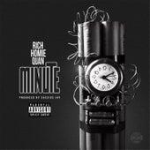 Minute von Rich Homie Quan