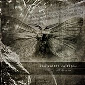 Distorted Dreams de Controlled Collapse