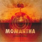 Momantha by Backwoods Payback