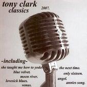 Classics von Tony Clark