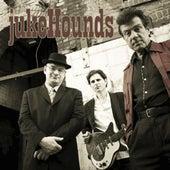 jukeHounds by Jukehounds