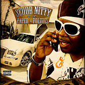 Paper & Politics by Scoob Nitty