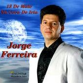 As Beatas by Jorge Ferreira