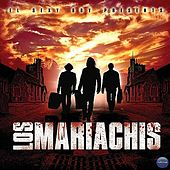 Los Mariachis von Various Artists