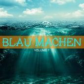 Blau machen, Vol. 8 by Various Artists