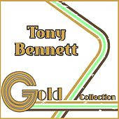 Tony Bennett: Gold Collection de Tony Bennett