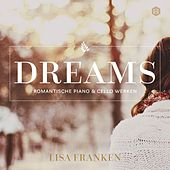 Dreams by Lisa Franken