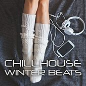 Chillhouse Winter Beats de Various Artists