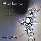 Limbo Experiment by Subliminal