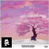 Pink Cloud (The Remixes) von Pegboard Nerds