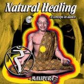 Natural Healing, Vol. 4 de Various Artists