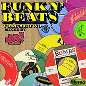 Funk n' Beats, Vol. 2 (Mixed by Beatvandals) de Various Artists