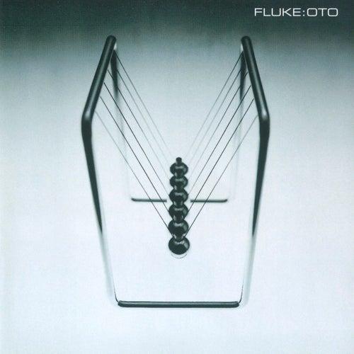 Oto by Fluke