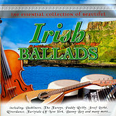 The Essential Collection Of Beautiful Irish Ballads von Various Artists
