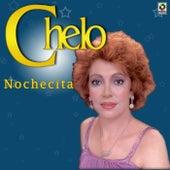 Nochecita de Chelo