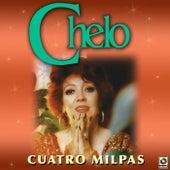Cuatro Milpas de Chelo