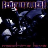 Machine Love by Genitorturers