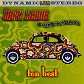 Ten Best by Gary Lewis & The Playboys