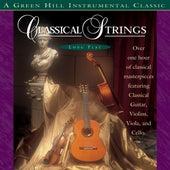 Classical Strings by John Mock