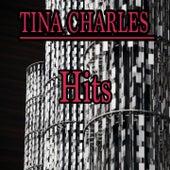 Tina Charles Hits de Tina Charles