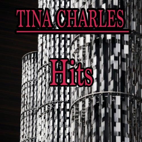 Tina Charles Hits by Tina Charles